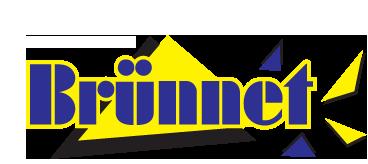Fahrschule Brünnet in Saarlouis, Nalbach, Saarwellingen, Roden, Fraulautern und Lebach - Mit über 50 Jahren an Erfahrung ist die Fahrschule Brünnet mit Fahrschulen in Nalbach, Saarwellingen, Roden, Fraulautern und Lebach die Adresse wenn es um professionelle Fahrerausbildung geht.